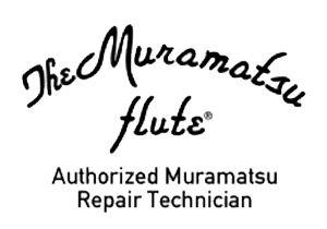 Muramatsu Authorized Repair