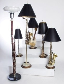 Overhaul or Lamp? Woodwind Edition