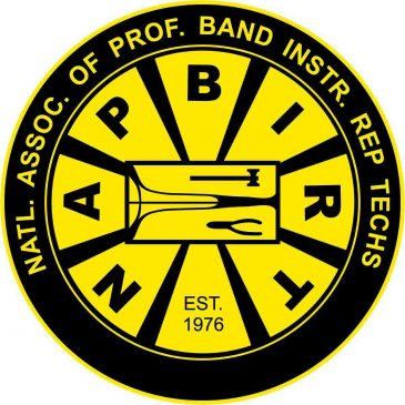 National Association of Professional Band Instrument Repair Technicians Conference 2017